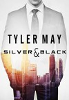 Silver & Black - Elaine Tyler May