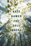 The Doll Funeral - Kate Hamer