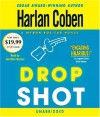 Drop Shot (Myron Bolitar Mysteries) - Harlan Coben