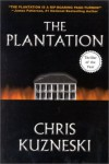 The Plantation - Chris Kuzneski