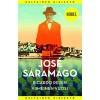 Ricardo Reisin viimeinen vuosi - José Saramago, Sanna Pernu