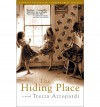 The Hiding Place - Trezza Azzopardi