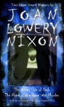 Two Mysteries: The Other Side of Dark & The Name of the Game Was Murder - Joan Lowery Nixon
