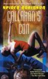 Callahan's Con (The Place, #2) - Spider Robinson