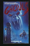 Ghouls - Edward Lee