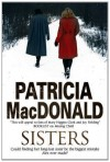 Sisters - Patricia MacDonald