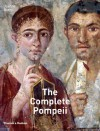 The Complete Pompeii (The Complete Series) - Joanne Berry