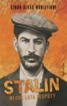 Stalin młode lata despoty - Simon Sebag Montefiore