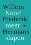 Nooit meer slapen (Pocket) - Willem Frederik Hermans