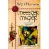 Rastoth (Meester Magiër, #5) - W.J. Maryson