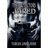 Damon (The Protectors, #1) - Teresa Gabelman