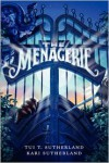 The Menagerie -