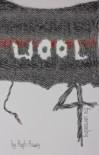 The Unraveling - Hugh Howey