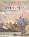 Tiepolo and the Pictorial Intelligence - Professor Svetlana Alpers;Professor Michael Baxandall