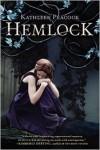Hemlock -