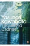 Thousand Cranes -