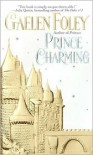 Prince Charming (Ascension Trilogy #3) - Gaelen Foley