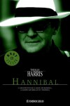 Hannibal - Thomas Harris, José Antonio Soriano