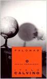 Palomar - Italo Calvino
