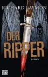 Der Ripper: Roman (German Edition) - Richard Laymon