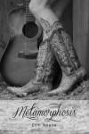 Metamorphosis (Book Boyfriend, #1) - Erin Noelle