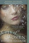 City of Women - David R. Gillham