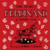 The Story of Ferdinand - Munro Leaf, Robert Lawson