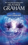 The Last Cavalier - Heather Graham