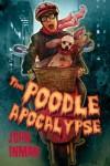 The Poodle Apocalypse - John Inman
