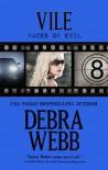 Vile  - Debra Webb