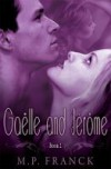 Gaelle and Jerome 2 - M.P. Franck