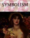 Symbolism - Michael Gibson, Gilles Néret
