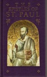 The Epistles of St. Paul/in the Authorized Version - D. Fordham