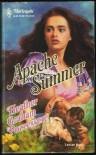 Apache Summer  - Heather Graham Pozzessere, Heather Graham