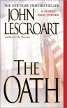 The Oath - John Lescroart