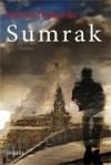 Sumrak - Dmitry Glukhovsky