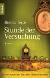 Stunde der Versuchung - Brenda Joyce