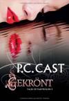 Gekrönt  - P.C. Cast