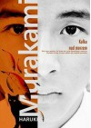 Kafka nad morzem - Haruki Murakami, Anna Zielińska-Elliott