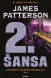 2. šansa (Women's Murder Club, #2) - James Patterson, Alen Jerinić