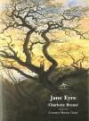 Jane Eyre - Carmen Martín Gaite, Charlotte Brontë