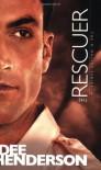 The Rescuer - Dee Henderson