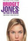 Bridget Jones: The Edge of Reason - Helen Fielding