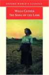 The Song of the Lark - Willa Cather, Janet Sharistanian