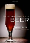 The Oxford Companion to Beer -
