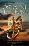 Ostatni legion - Valerio Massimo Manfredi