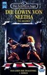 Die Löwin von Neetha - Ina Kramer
