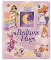 Bedtime Hugs - Jane Maday
