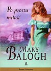 Po prostu miłość - Mary Balogh