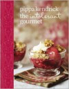 Intolerant Gourmet: Delicious Allergy-Friendly Recipes Everyone Can Enjoy - Pippa Kendrick